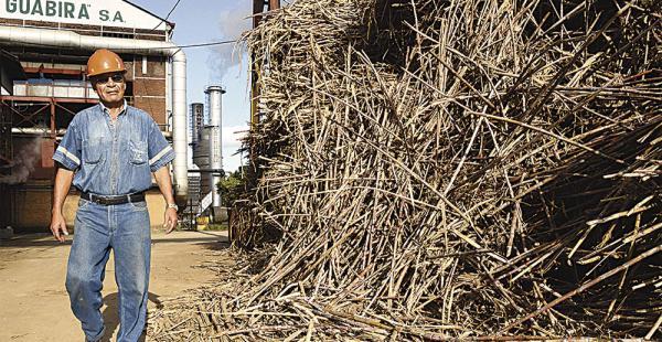 En pasados días los productores del norte se declararon en emergencia por las excesivas multas