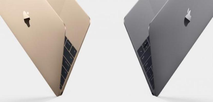 MacBook Gold Los cables USB C de algunos MacBook Retina son defectuosos