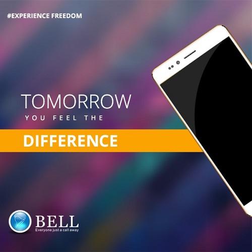 Freedom 251 Freedom 251, un smartphone que tiene un precio récord de 7 dólares