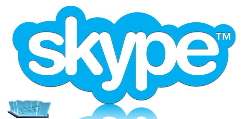 skype 830x400 Skype permite ahora videollamadas de hasta 25 personas