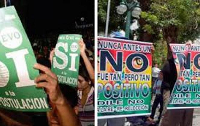 Oposición cree que el referéndum polarizó al país y el desafío ahora es unirlo