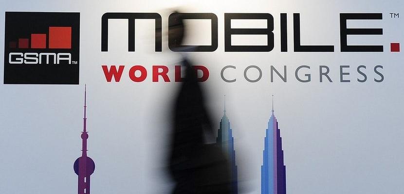 mwc 2014 Amazon rebaja durante el día de hoy el precio del LG G4 y el BQ M5.5