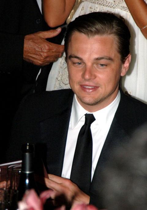 5. Oscar (2005)