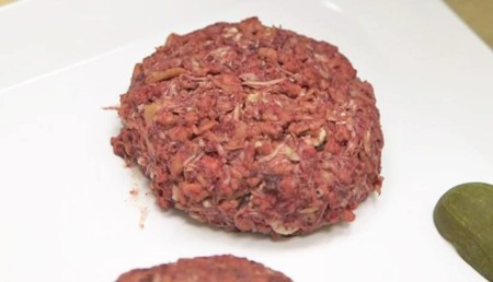 Impossible Burger Meat Jpg 824x0 Q71 Jpg 824x0 Q71