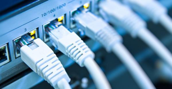El internet que provee COTAS presenta fallas desde medio día de este viernes
