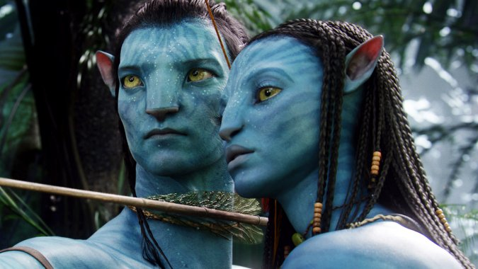 Avatar-1