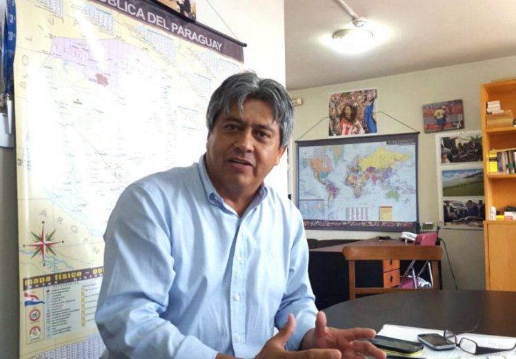 mario-cossio-derrocado-gobernador-de-tarija-_822_573_1337926