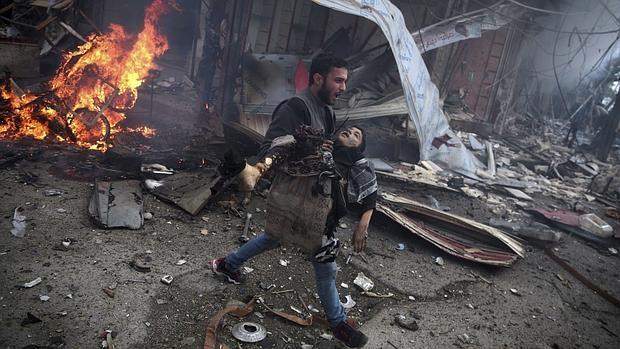 siria-guerra--620x349