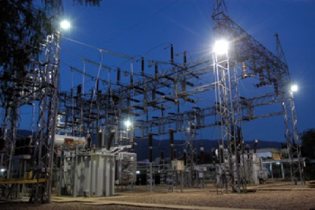 Bolivia-y-Argentina-firman-Memorandum-para-intercambio-de-energia-electrica