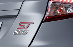 Ford-Fiesta-ST200-4