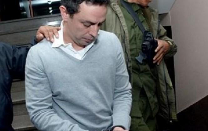 Caso Kushner: tribunal reprograma audiencia de cesación de detención