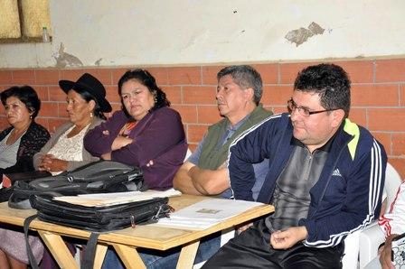 Rechazan-condena-a-lideres-opositores-de-Chuquisaca