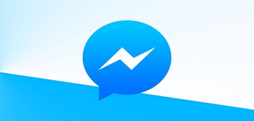 facebook messenger boicot 830x395 Facebook Messenger para Windows 10 ya está en fase beta