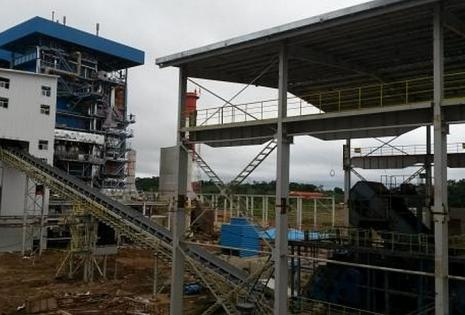 Ingenio San Buenaventura