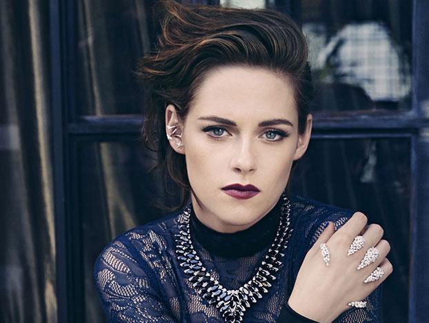 Kristen-Stewart-