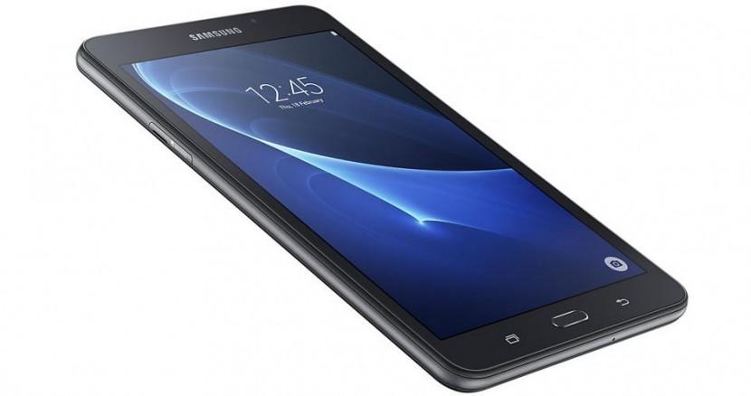 galaxy tab a 830x438 Una tienda alemana revela la Samsung Galaxy Tab A