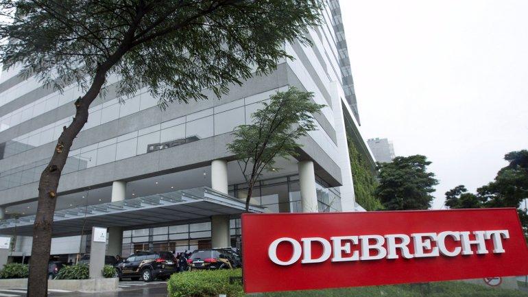 Marcelo Bahía Odebrecht, quien dirigía la compañía desde 2008, fue sentenciado a alrededor de 19 años de prisión