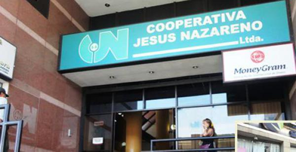 Ratifican que la cooperativa está en funcionamiento y que no será intervenida