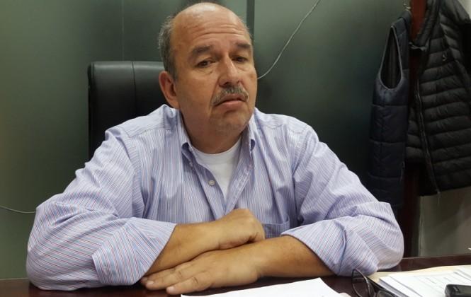 Opositores facilitarán documentos para que Brasil investigue posible financimiento de campañas en Bolivia