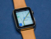 apple-event-sept9-2015-apple-watch-3106.jpg