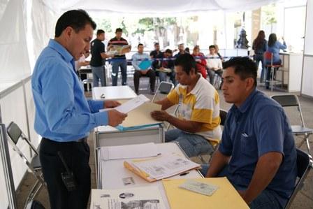 Critican-falta-de-datos-de-la-tasa-de-desempleo-en-Bolivia