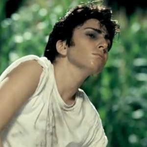 Lady Gaga, Jo Calderone, You and I video