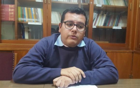 Frente a los vecinos, Bolivia está rezagada en un acuerdo comercial con la UE