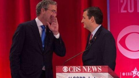 Ted-Cruz-Jeb-Bush-Twitter_CYMIMA20160323_0004_13