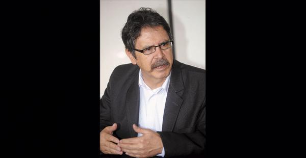 El contralor Gabriel Herbas investiga a Zapata y a la CAMC