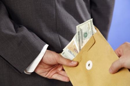 La-corrupcion-es-vista-como-principal-problema