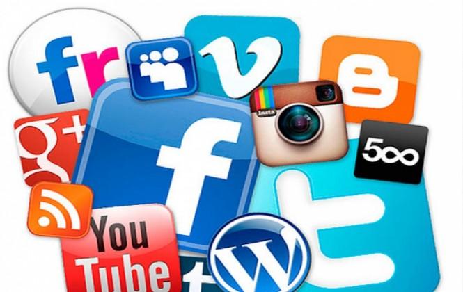Evo anuncia que montará una estructura en redes sociales para tumbar a la derecha