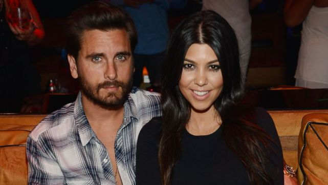 gty_kourtney_kardashian_birthday_wy_150420_16x9_992