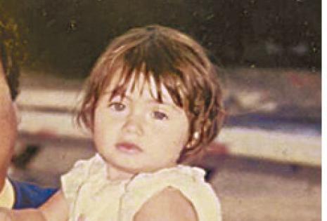 Fiorella Zamora