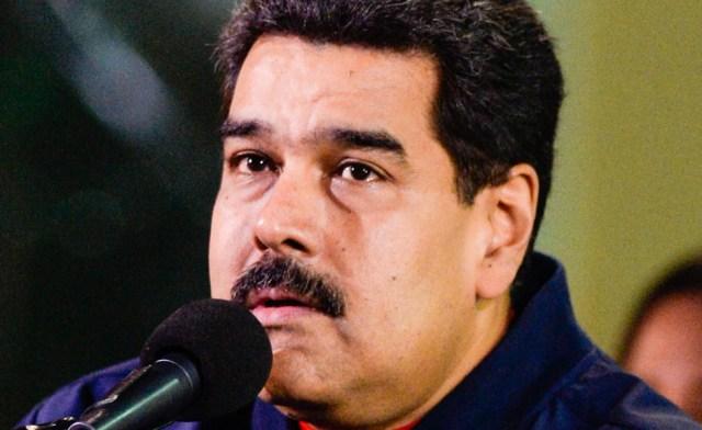 Maduro-980-pensante