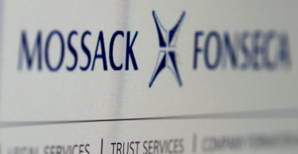 Mossack y Fonseca, el despacho de abogados que está en el ojo de la tormenta tras la publicación de millones de datos que lo vinculan con la creación de sociedades offshore