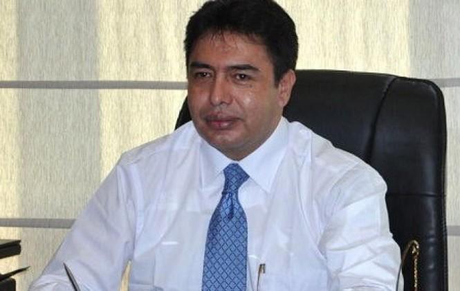 Imputan a Milton Mendoza por presunto consorcio de jueces, fiscales y abogados