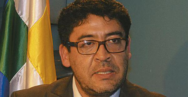 Marcelo Elío pide utilizar las redes sociales con ética
