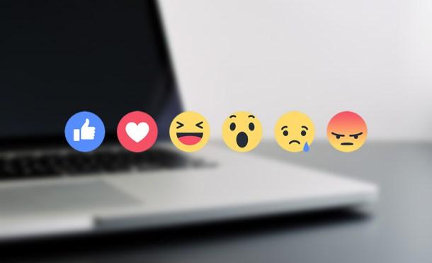 Aplicaciones no oficiales de Facebook que te van a encantar