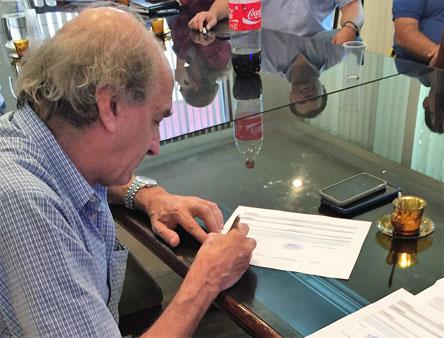 Unagro obtiene certificación como operador económico autorizado