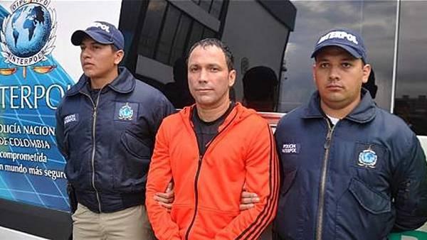 Alejandro-Gracia-Alvarez-Seco-Argentina_CLAIMA20160409_0199_28