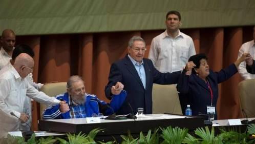 Castro-VII-Congreso-PC-AP_CLAIMA20160422_0446_28