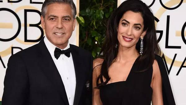 George-Clooney-esposa-StraussInvisionAPAFP_CLAIMA20150112_0082_27