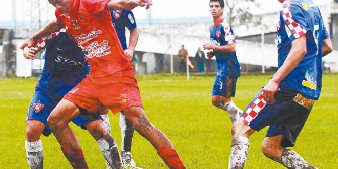 Guabirá-derrotó-a-Universitario-de-Beni.-Foto-de-archivo-660x330