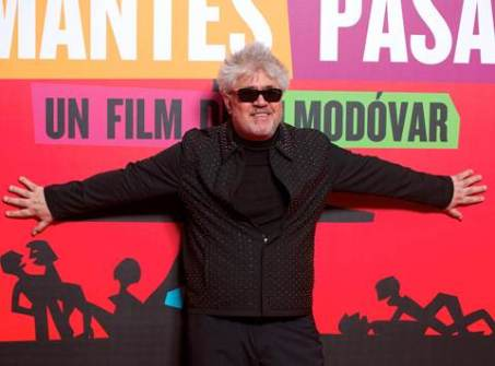 almodovar_portada_getty_310313