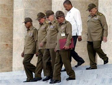 gerontocracia-cubana