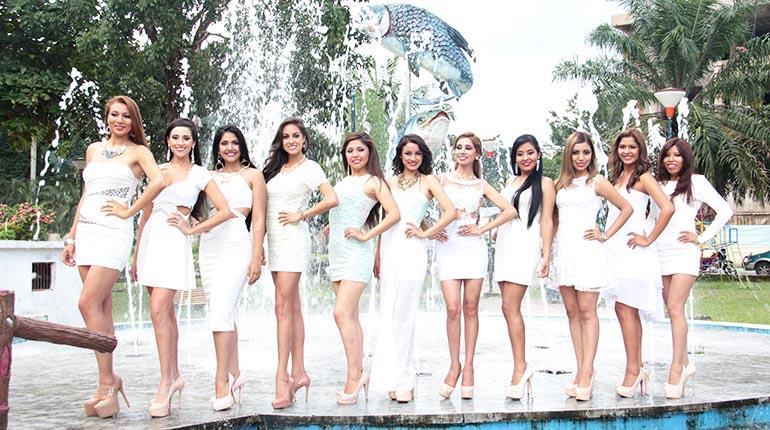 misscochabambacandidatas