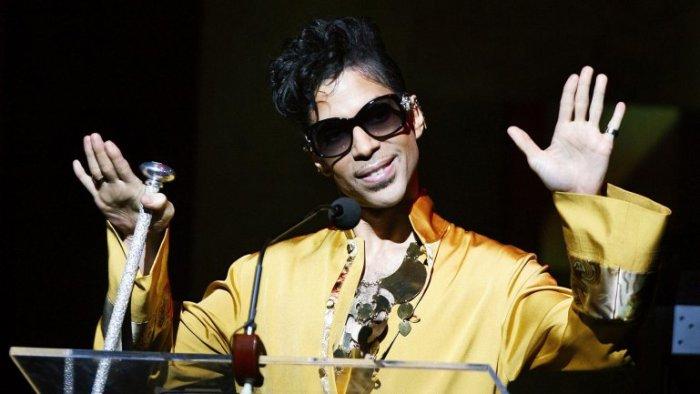Aún se desconoce cómo murió Prince