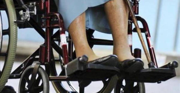 Los derechos de los ancianos aún se siguen vulnerando, pese a que existe una ley que los protege