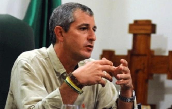 La familia Marinkovic y allegados aparecen 67 veces en 13 sociedades en la lista de Panamá Papers