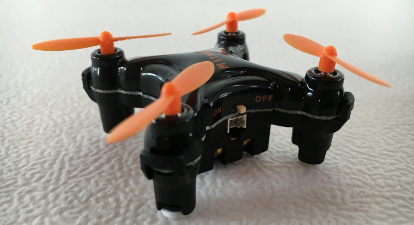 mini-drone-Metakoo-Bee